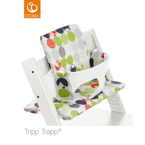 stokke tripp trapp chaise haute volutive commander en ligne baby walz. Black Bedroom Furniture Sets. Home Design Ideas