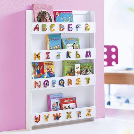 etag re livres commander en ligne baby walz. Black Bedroom Furniture Sets. Home Design Ideas